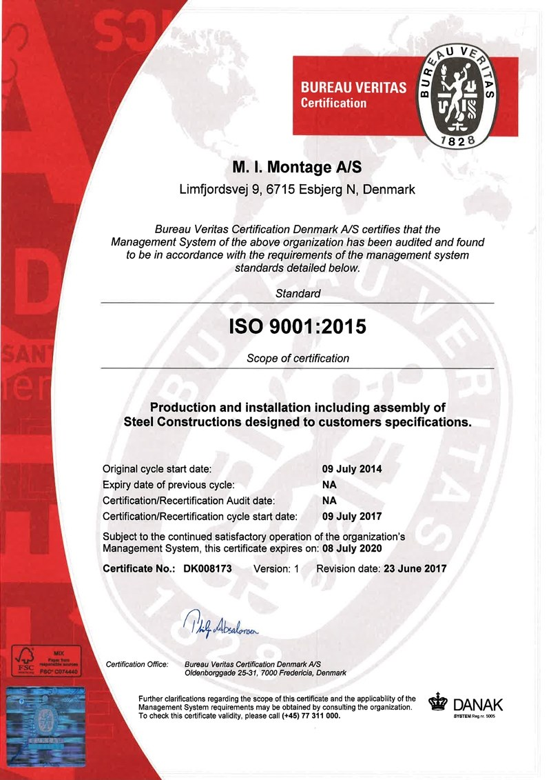 dk008173-1-m.i.-montage-as-iso-9001-uk-26.06.2017